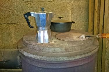 11-Der-Kaffee-Vollautomat